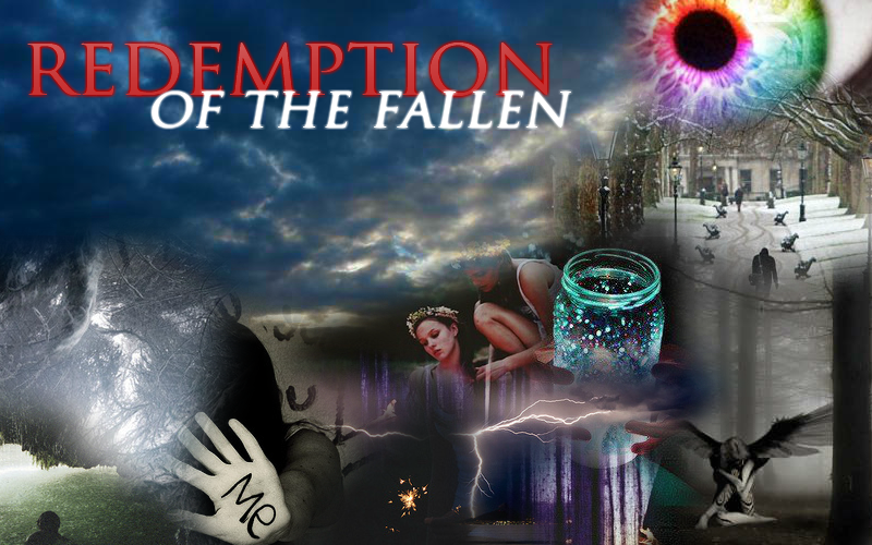 Redemption of the Fallen