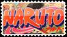 Stamps Sailor Moon!! Lleesunny
