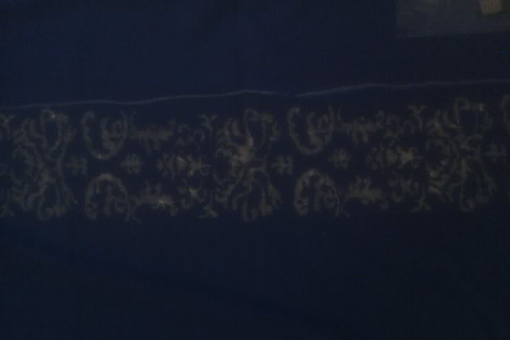 Custom PRINTED OST waistcoat material - Page 3 Ost