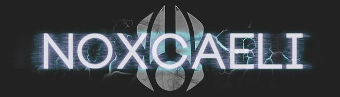 Noxcaeli Galaxy