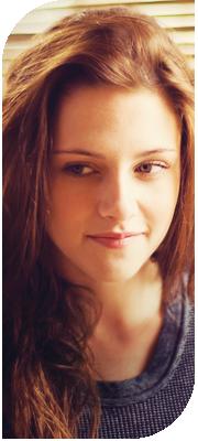 Isabella Winston