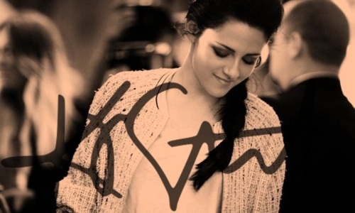 Can't Stop The Fame {¡Foro Nuevo!} {Elite} {¡Personajes Cannon Libres!} Kristenfirma1