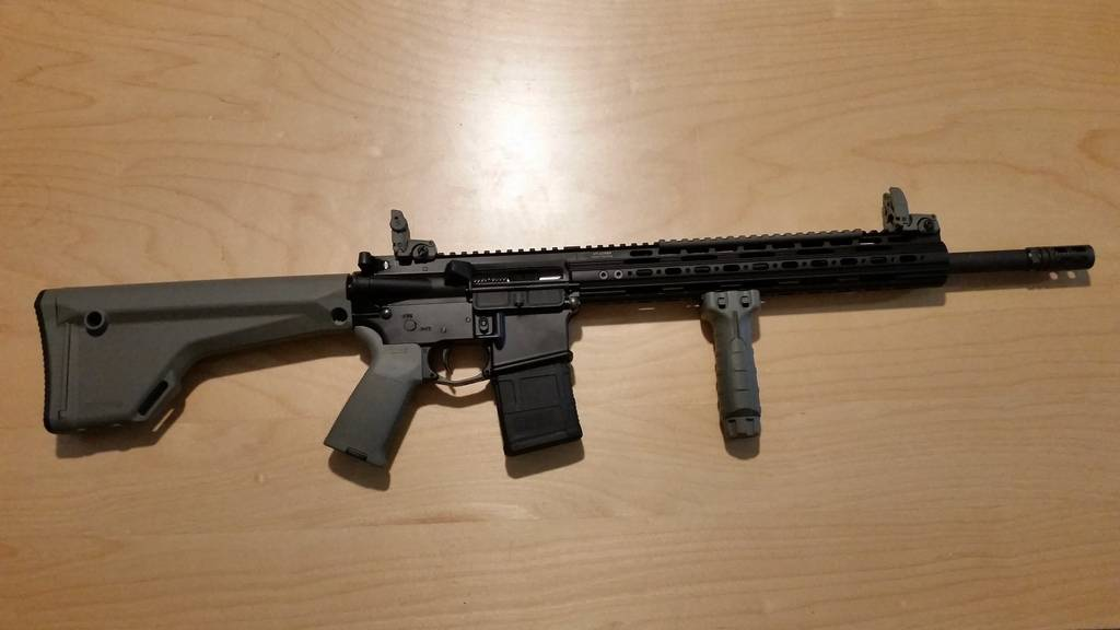 Official firearm pic thread - Page 4 20150930_104123_zpshuvarnid