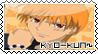 Galería de un Monstruo  Stamp-Kyo-Kun