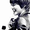 Soon Min Jae ✿ L'amitié ; c'est sacrée 8