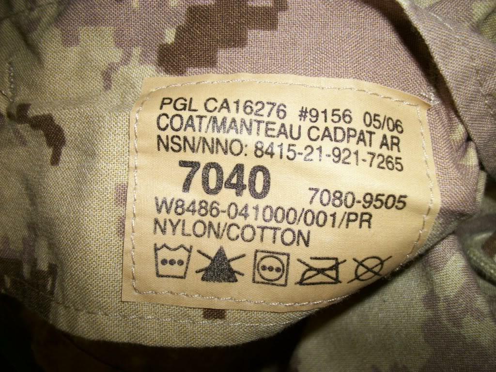 Arid Boonie hat 101_0974