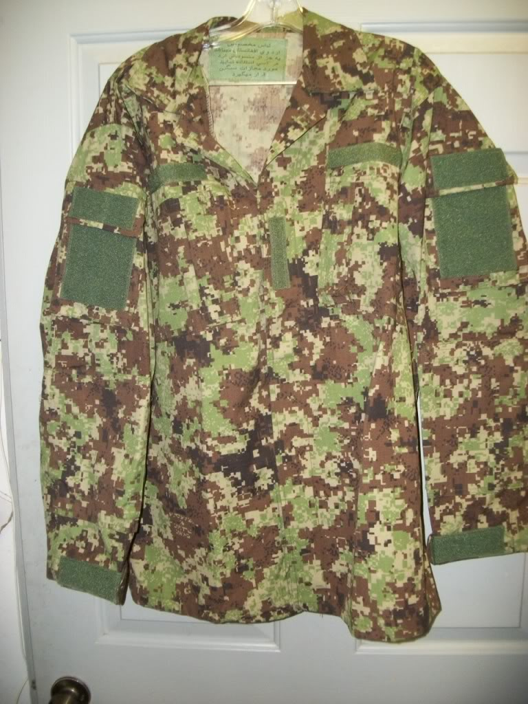 Incoming Philippine AFP uniform 101_0991