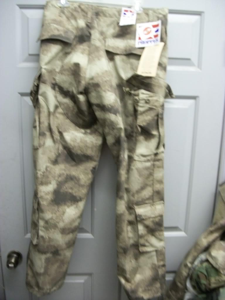 A-TACS camo uniform - Propper Inc 101_2549