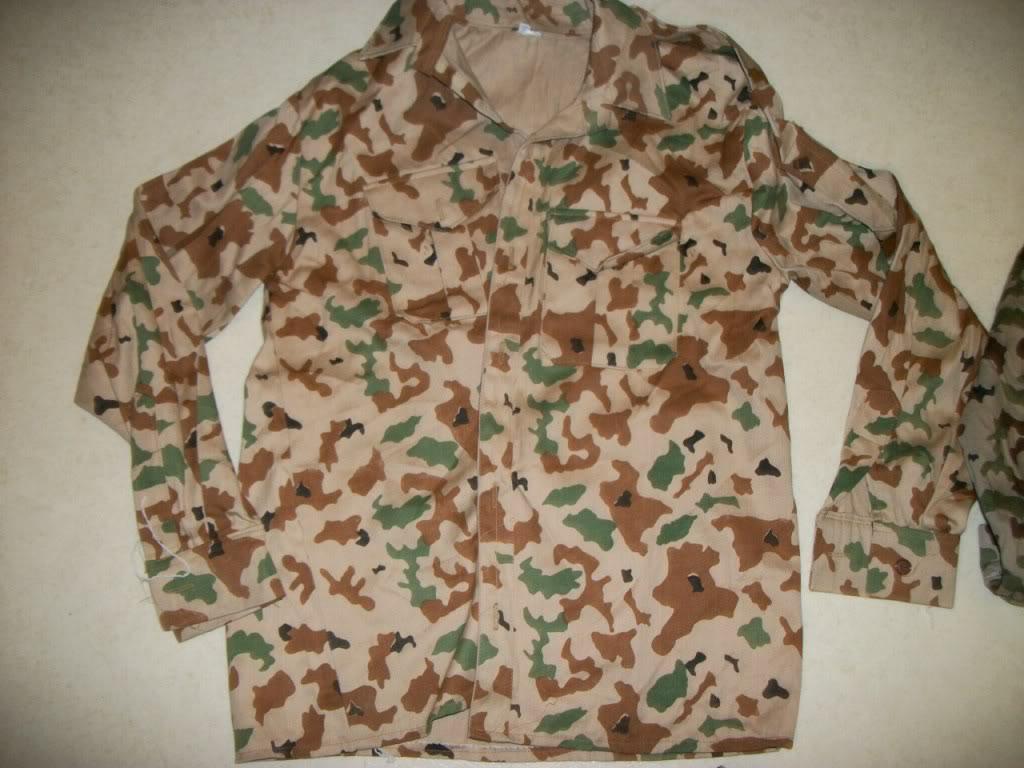 Republican Guard Uniform? 101_2710
