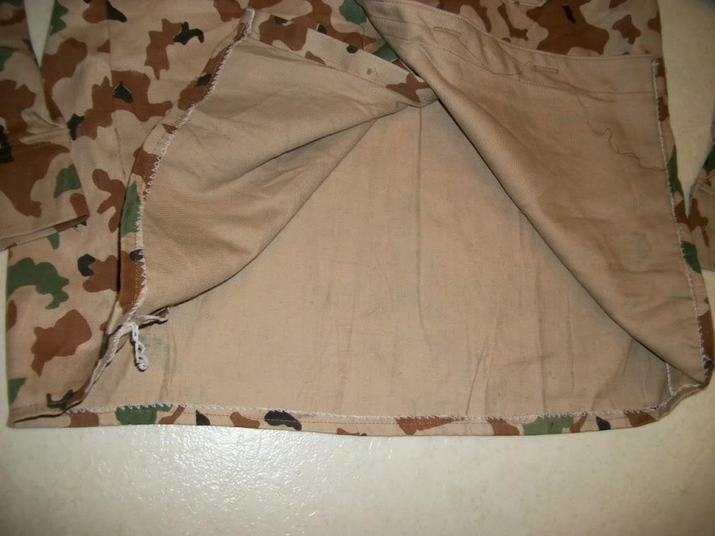 Republican Guard Uniform? 101_2713