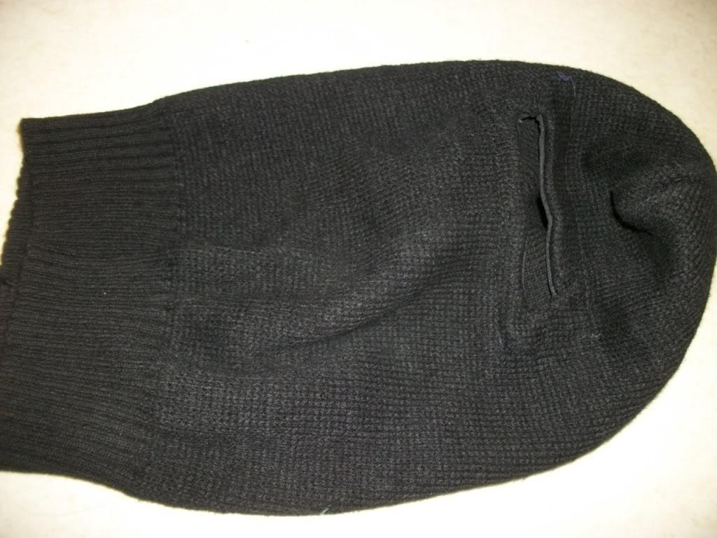 Fedayeen Helmet ~ Nice Addition to my collection ~ 101_3021