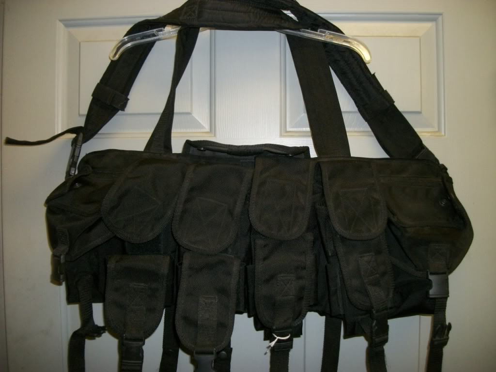 Possible ANA chest rig....Recent Find 101_3693