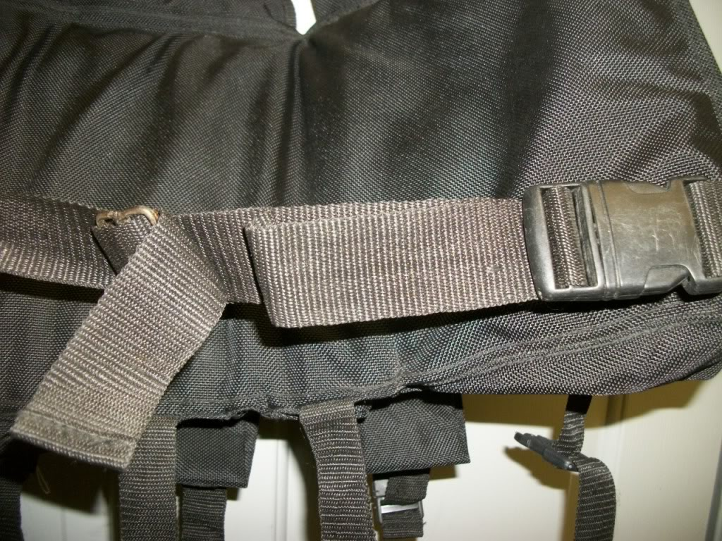 Possible ANA chest rig....Recent Find 101_3699