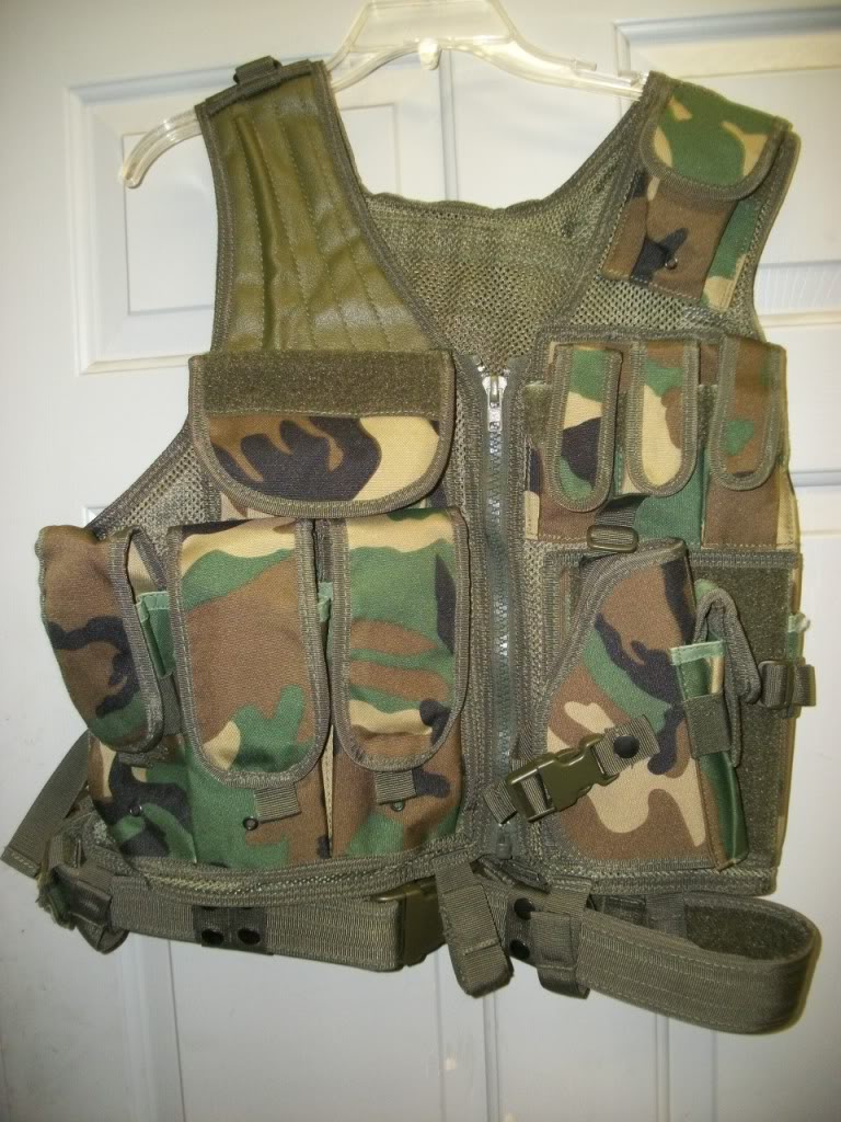 Possible ANA chest rig....Recent Find 101_3701