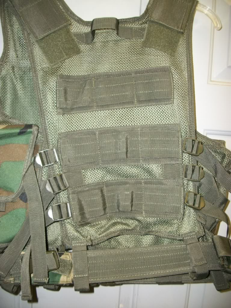 Possible ANA chest rig....Recent Find 101_3707