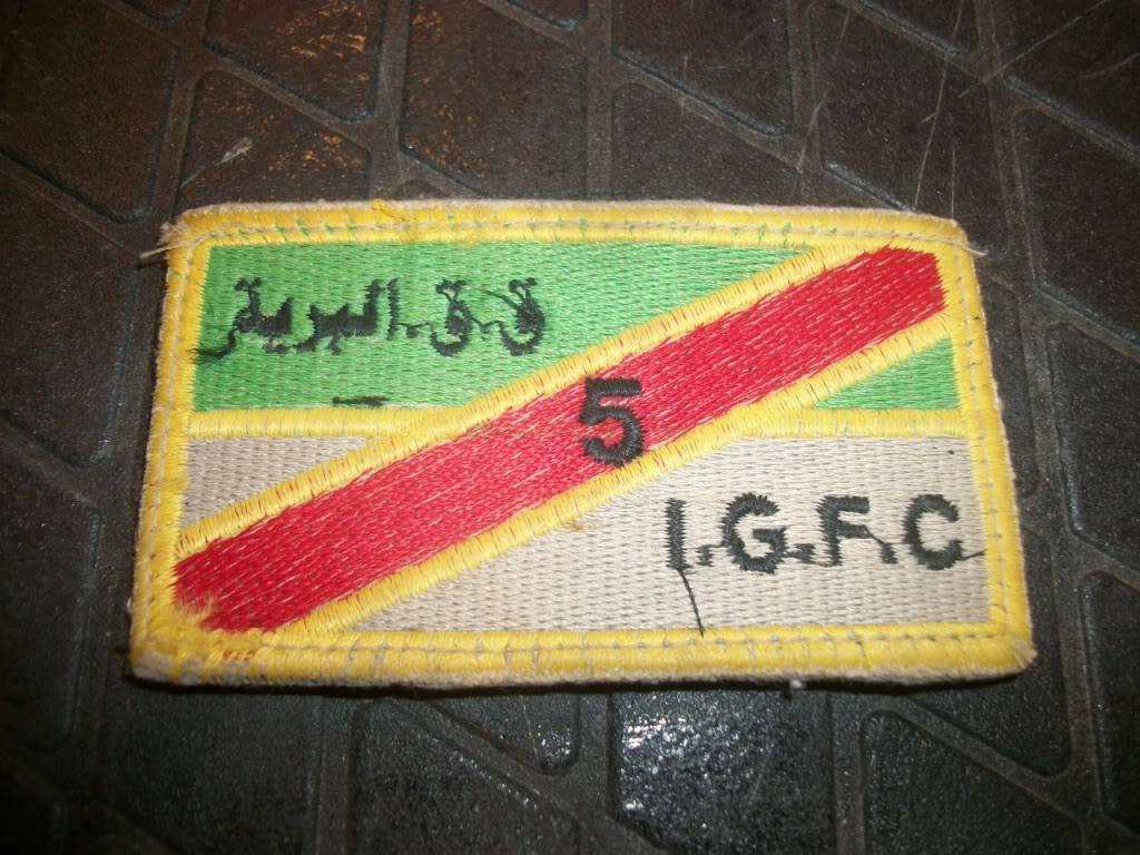 Terp Patch - OIF 101_9551