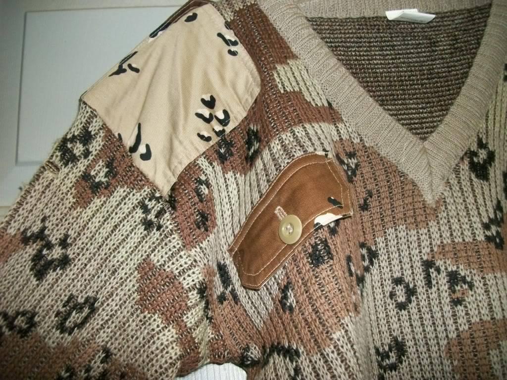 DCU sweater 101_0041