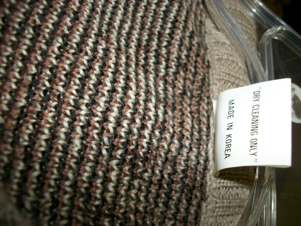 DCU sweater 101_0044