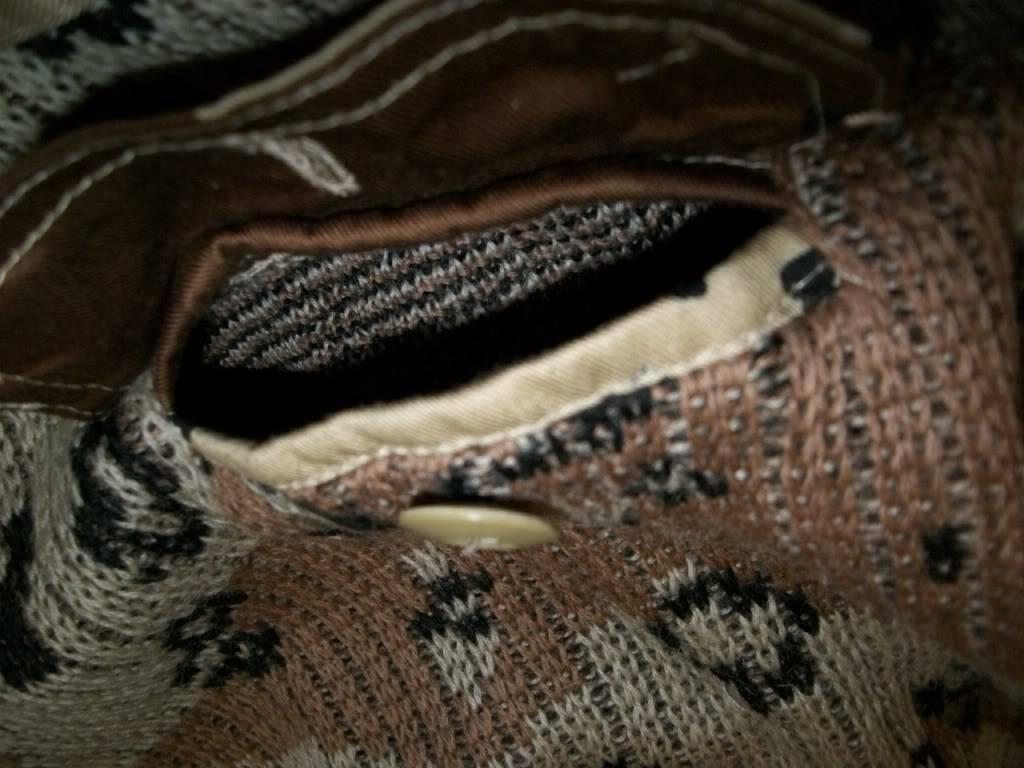 DCU sweater 101_0045