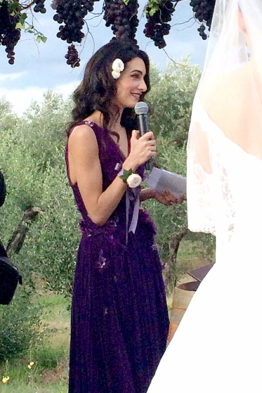 """George Clooney dances at the wedding of """"slain"""" Bulgarian tycoon's daughter George_clooney_and_amal_alamuddin-5"""
