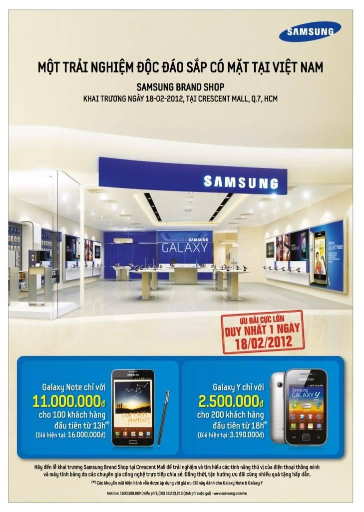HOTHOT !!! Một ngày mua Galaxy Note với giá chỉ 11.000.000 đồng Hhp_brand_shop_print_ad_final