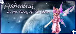 Pongan una foto real suya :D Ashmina1