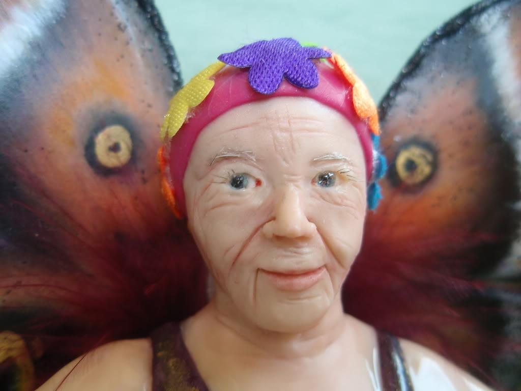 Rosanna Elder Falena ;) A1
