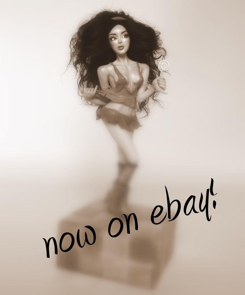 Ebay - Alessandra CopiadiCopiadiP4041642