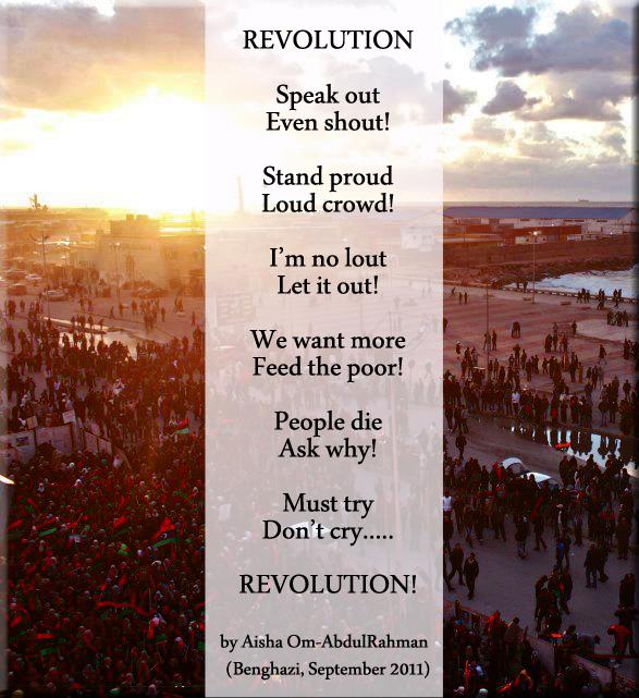 Revolution Revolutionpoem_zps86a4c3b5