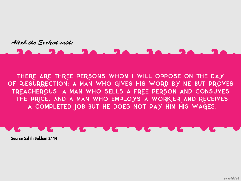 A collection of Hadith Qudsi 3persons_zps34dd9a93