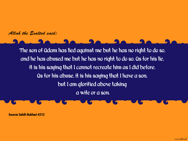 A collection of Hadith Qudsi Liedagainstme_zps121ffbf2