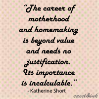 *The Homemaker* Incalculable_zpsad4f3cec