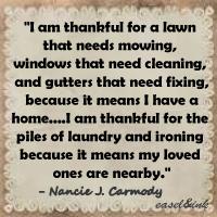 *The Homemaker* Thankful_zps0c2a6144