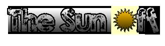 Sun Off  -Ö- - Página 2 Club1-2