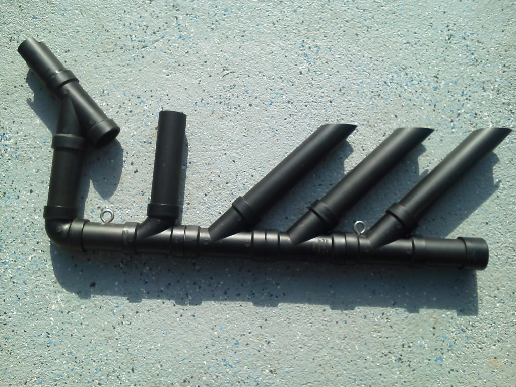For Sale: Float Tube Rod Racks IMG_20120713_173126