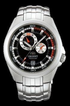 Orient 46943 & Eta 2892 Kurma Sistemi Karşılaştırması 341