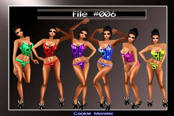 ::MAYAS FILE BOUTIQUE:: PRODUCTPAGE-6