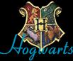 Casas de las escuelas Hogwarts_zpsccce9743