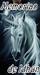 Memorias de Idhún rol (Élite) Unicornio
