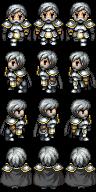 Resources [VX] Warrior_5