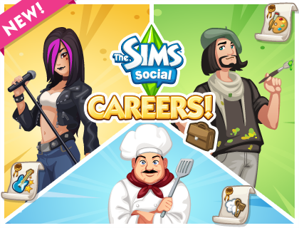 New Game Update : Careers 12-03-15-TSS_PRAssets-Careers