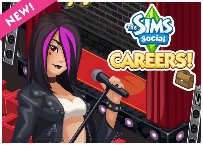New Game Update : Careers 12-03-15-TSS_PR_Careers-Rockstar