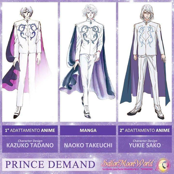 Black Moon Clan Character Designs Revealed 10433128_10153048477817350_3089125486201294055_n