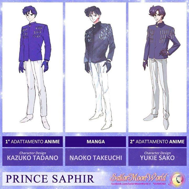 Black Moon Clan Character Designs Revealed 10676208_10153048477507350_6500023582034448650_n