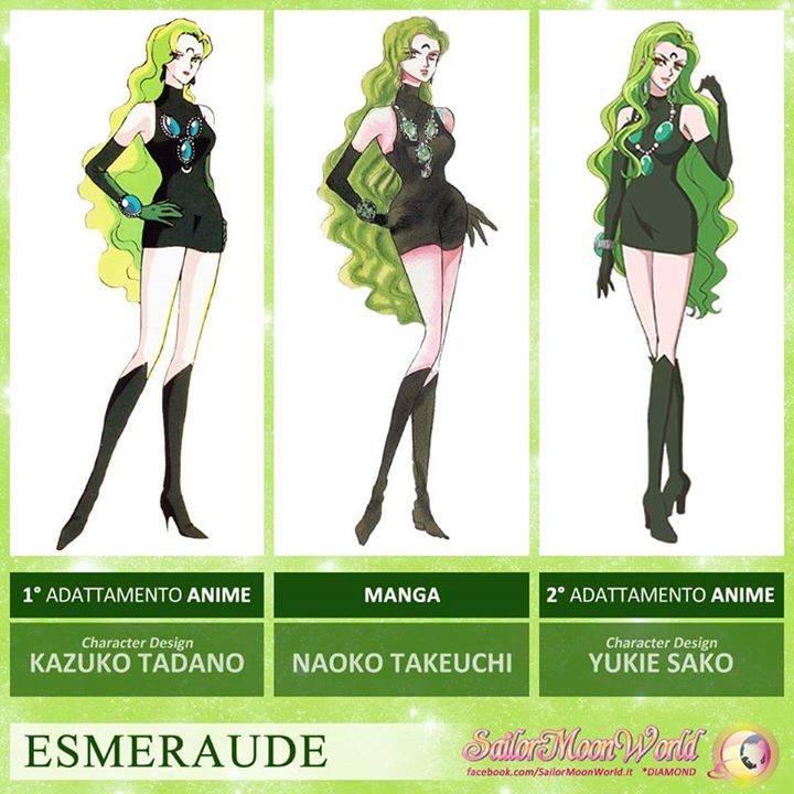 Black Moon Clan Character Designs Revealed 10941214_10153048477662350_942179102930106890_n