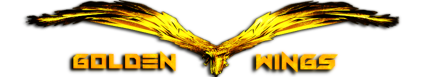 GoldenWings
