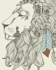 Lion Days