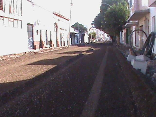 CENTRO HISTORICO DE CULIACAN UN VERDADERO CEMENTERIO DE MONEDAS DSC02225