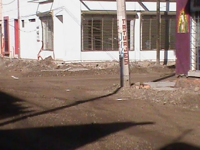 CENTRO HISTORICO DE CULIACAN UN VERDADERO CEMENTERIO DE MONEDAS DSC02229