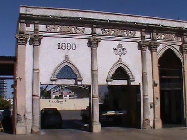CENTRO HISTORICO DE CULIACAN UN VERDADERO CEMENTERIO DE MONEDAS Centrohistoricoculiacan